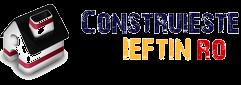 Construieste Ieftin | Constructor de Case si Birou de Arhitectura