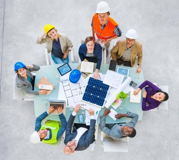 Birou de arhitectura si proiectare de case din lemn sau zidarie