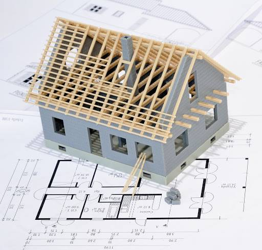 Constructii case ieftin