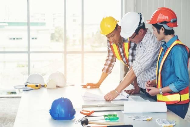 Constructor de case