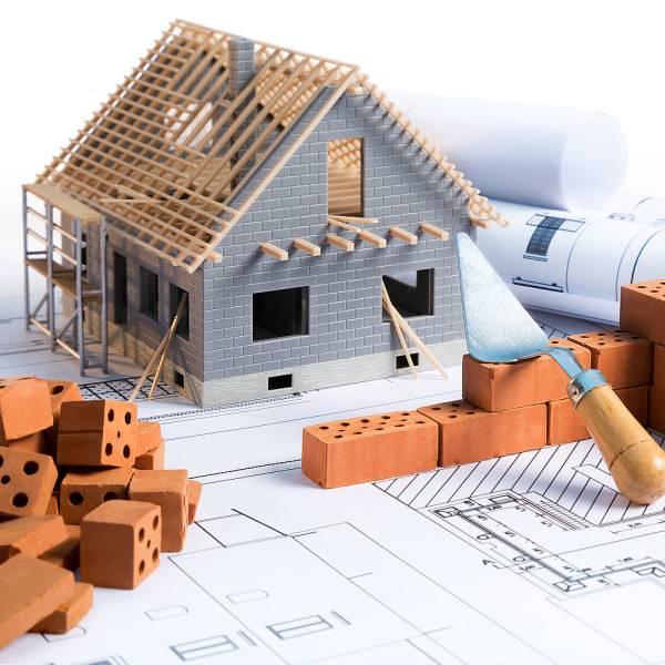 construim-impreuna-case