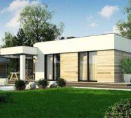 CASA BRASOV   Casa din lemn, zidarie sau containere