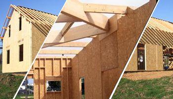 Cat costa o casa din lemn