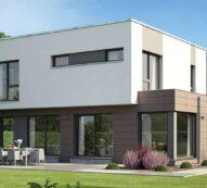 CASA BRAN   Casa din lemn, zidarie sau containere