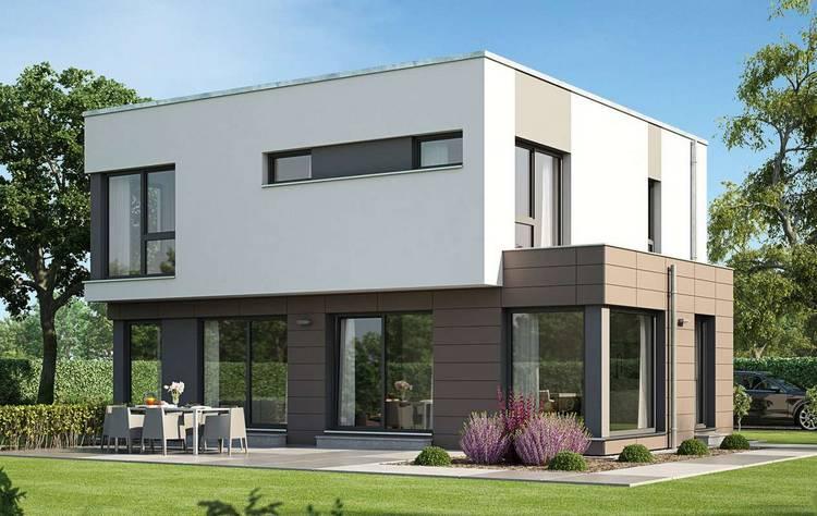 CASA BRAN | Casa din lemn, zidarie sau containere