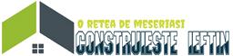 Construieste Ieftin | Constructori, Meseriasi si Arhitecti din Romania