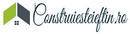Construieste Ieftin   Constructori, Meseriasi si Arhitecti din Romania