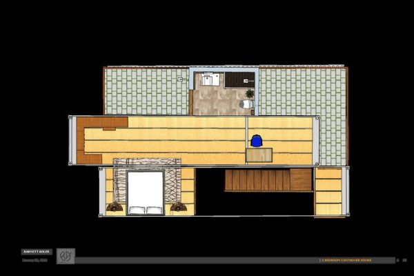 Casa Ieftin