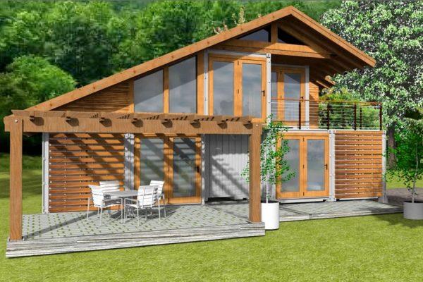 Casa constructii